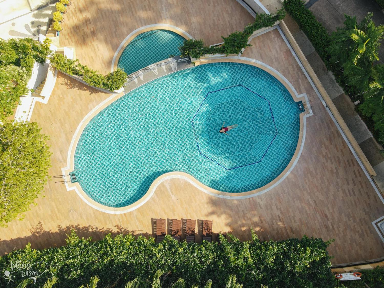 Wakeup Aonang Hotel