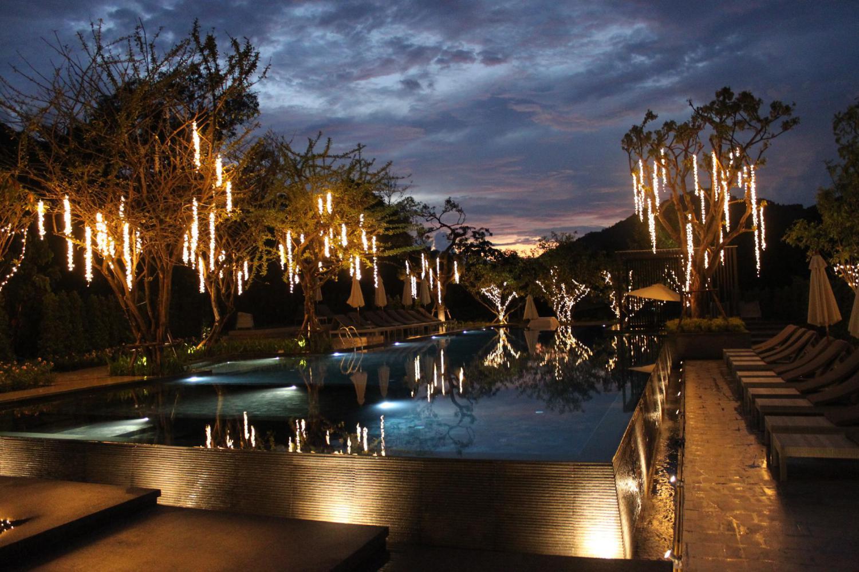The Pavilions Anana Krabi - Image 4