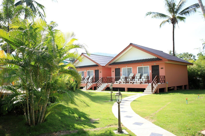 Andaman Seaside Resort - Image 3