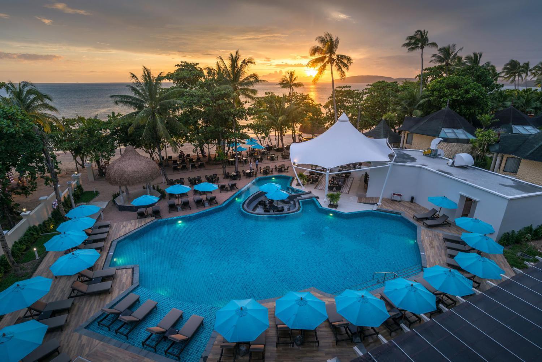Centara Ao Nang Beach Resort & Spa Krabi - Image 3