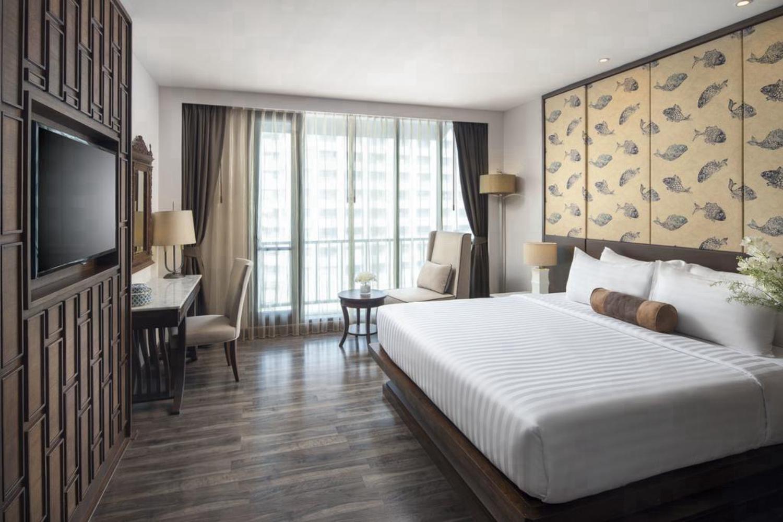 Casa Nithra Bangkok - Image 5