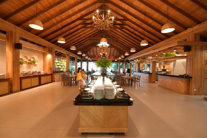 Tup Kaek Sunset Beach Resort - Image 2
