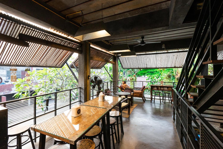 Gord Chiangmai - Image 2