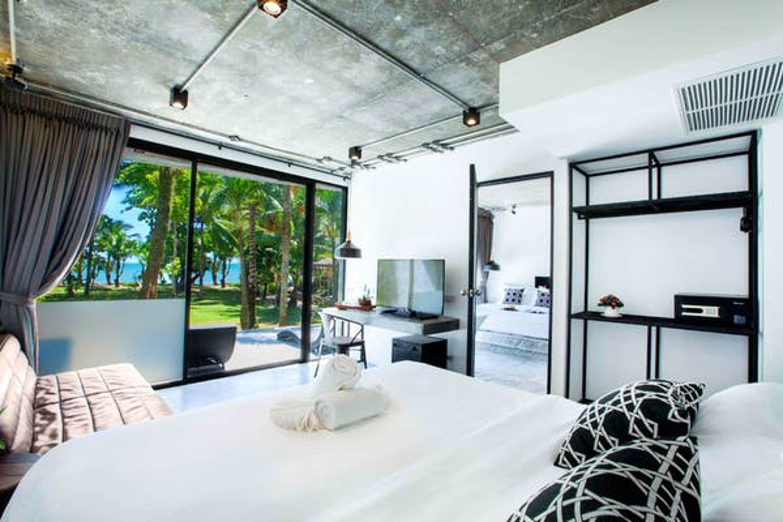 Suwan Palm Resort (SHA Certified) - Image 1