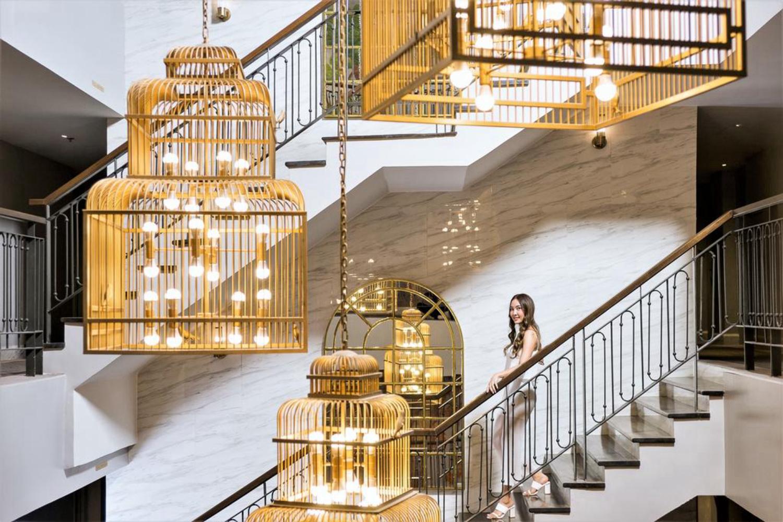 The Salil Hotel Sukhumvit 57 – Thonglor - Image 3