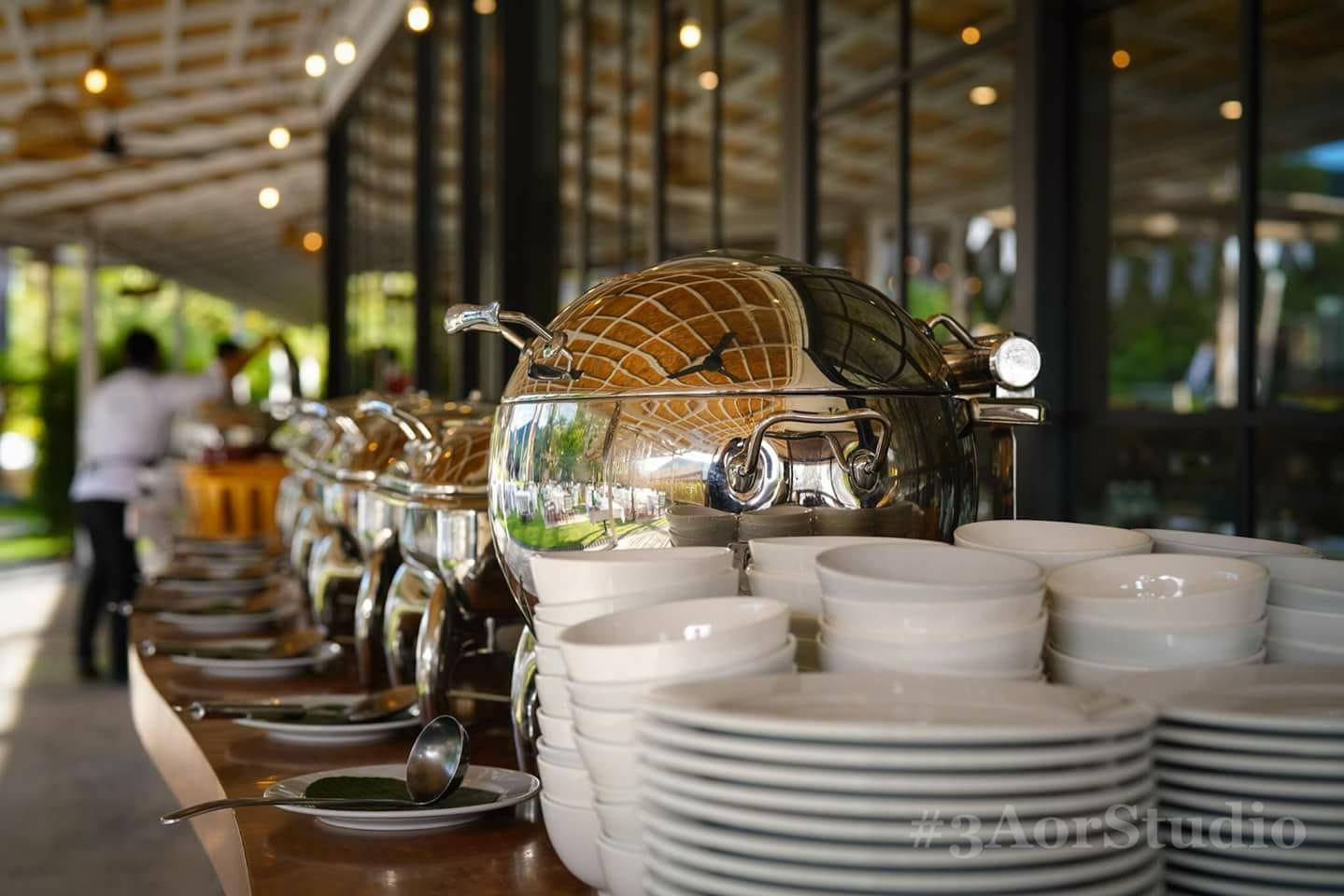 Naina Resort & Spa - Image 5