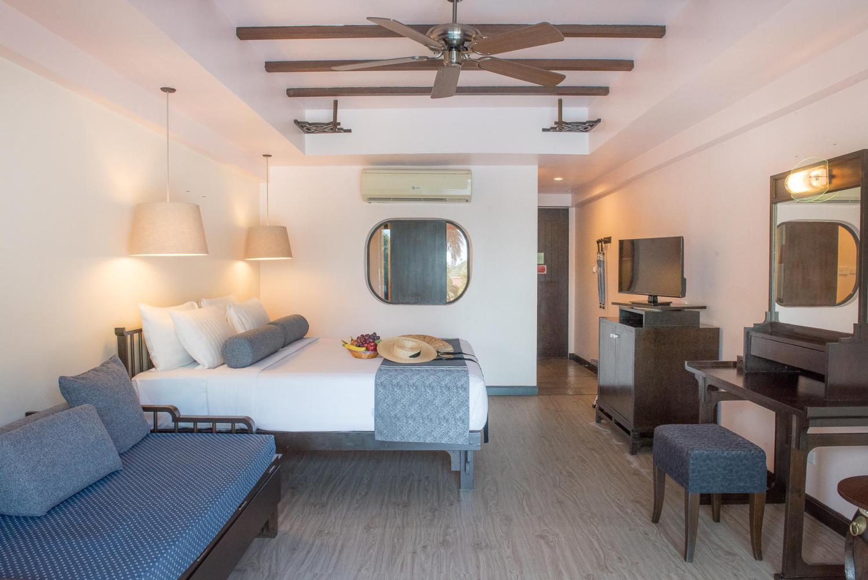 Krabi Cha Da Resort - Image 1