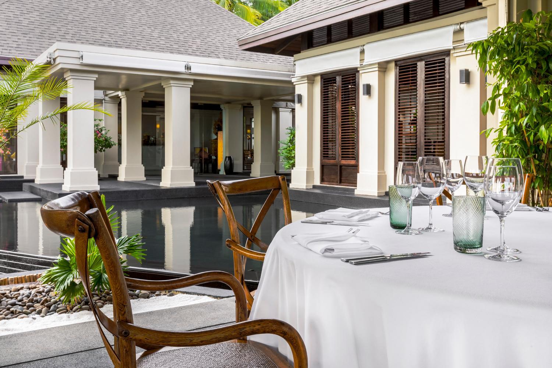 The Pavilions Phuket - Image 5