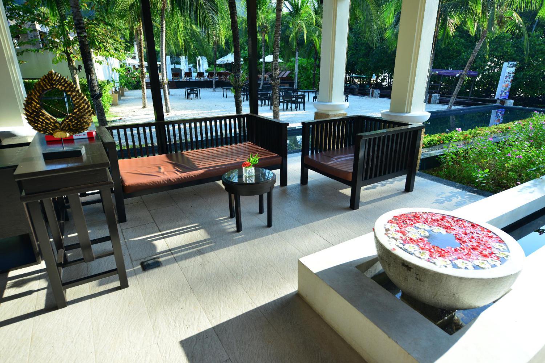 Bhu Nga Thani Resort & Spa - Image 2