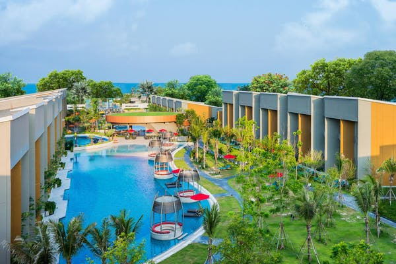 Avani+ Hua Hin Resort - Image 0