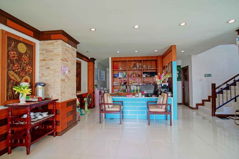 Ruen Buathong Boutique - Image 2