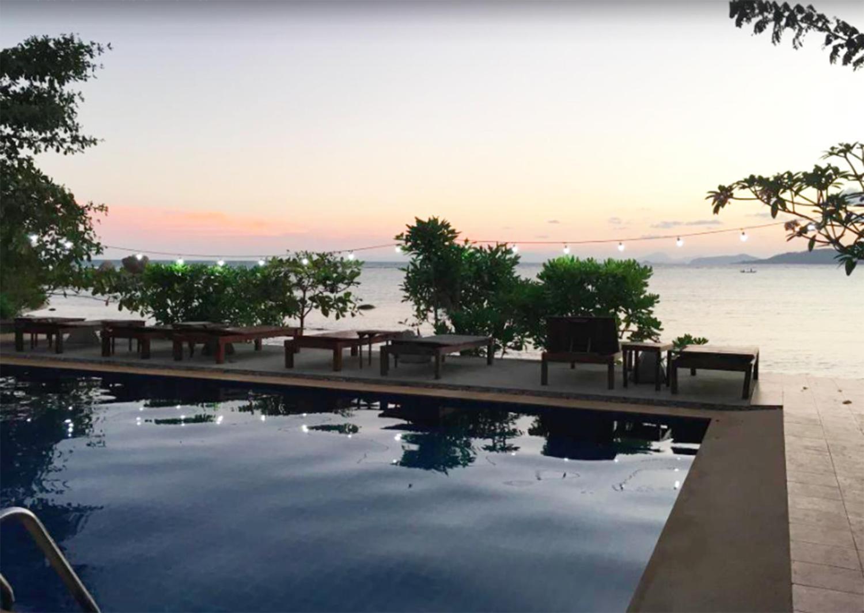 Cinnamon Beach Villas - Image 5