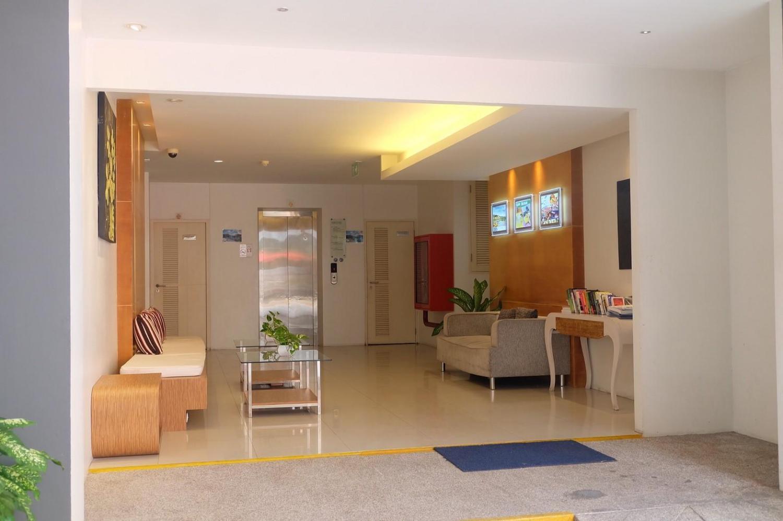 The Lantern Resorts Patong - Image 4