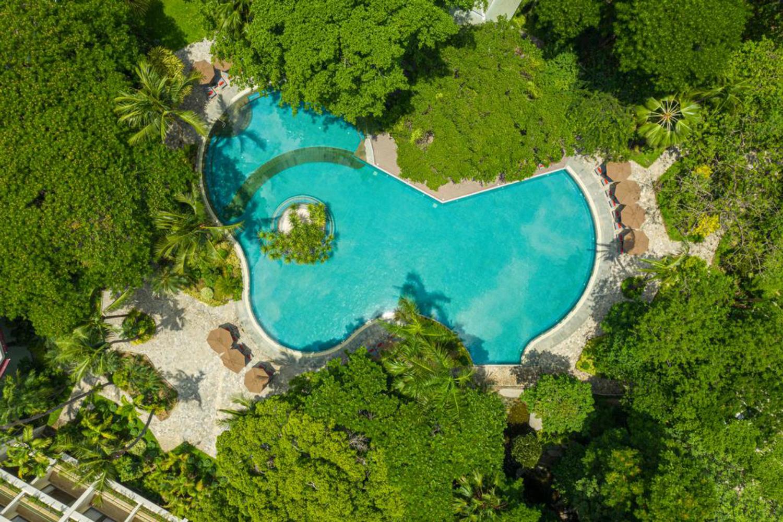 Movenpick BDMS Wellness Resort - Image 3