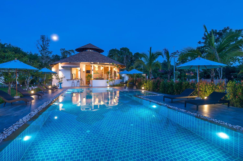 Aonang Eco Villa - Image 0