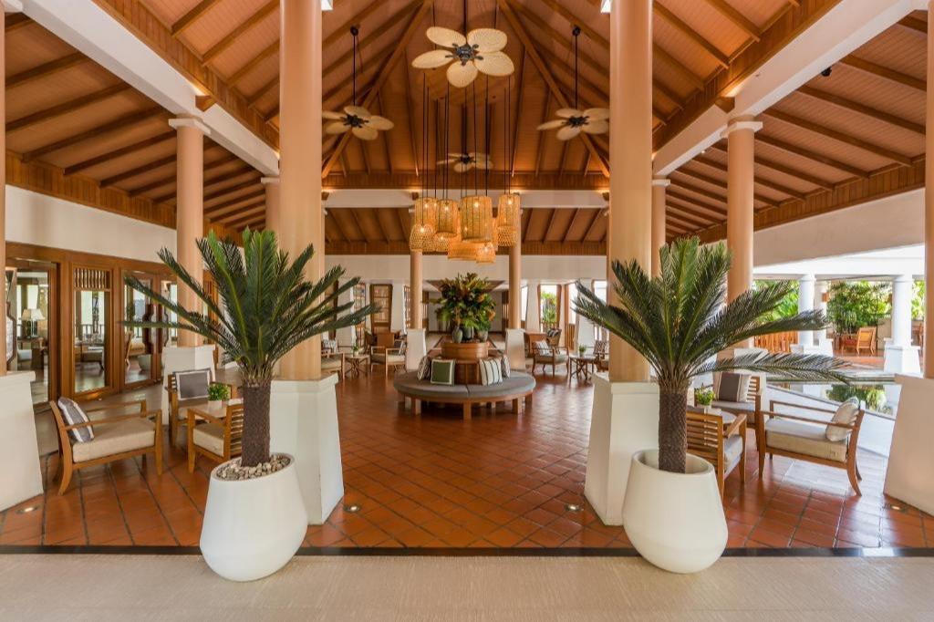 Naithonburi Beach Resort - Image 5