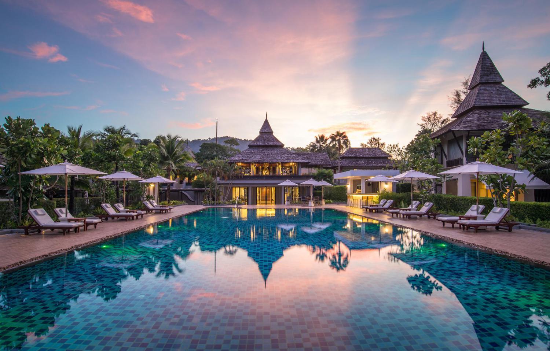 Layana Resort & Spa - Image 4