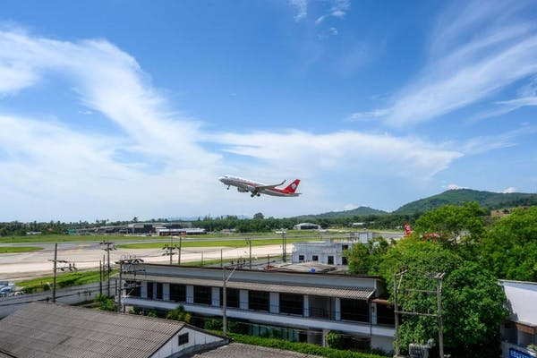 Phuket Airport Place - Image 1