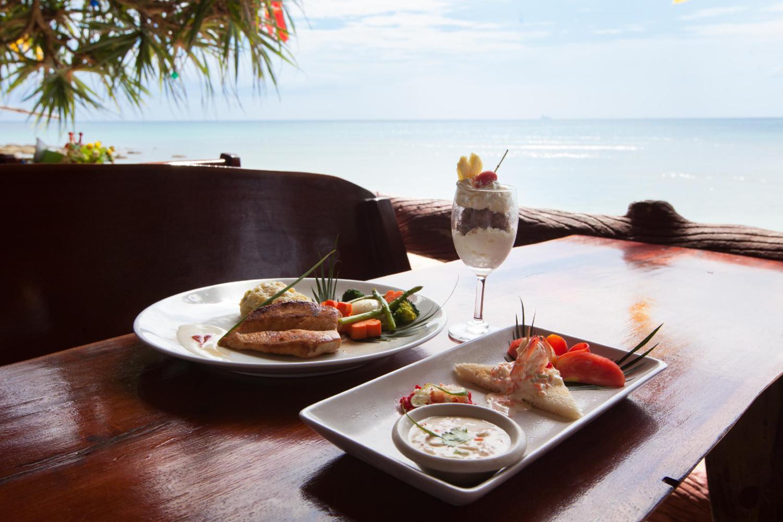Lanta Riviera Resort - Image 2