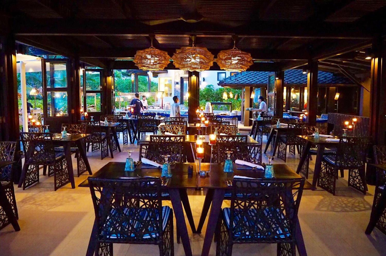 The Tongsai Bay Hotel - Image 5