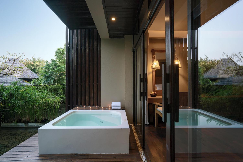 Silavadee Pool Spa Resort - Image 1