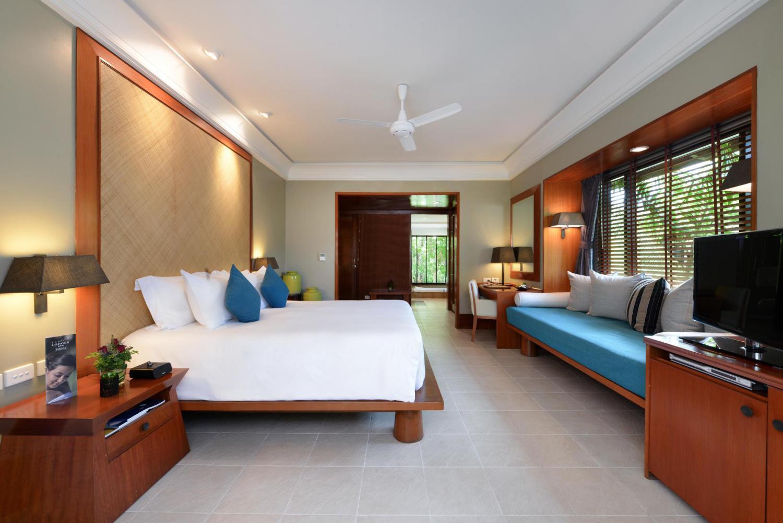 Layana Resort & Spa - Image 1