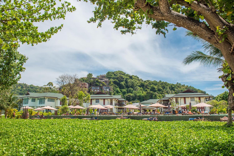 PP Charlie Beach Resort - Image 4