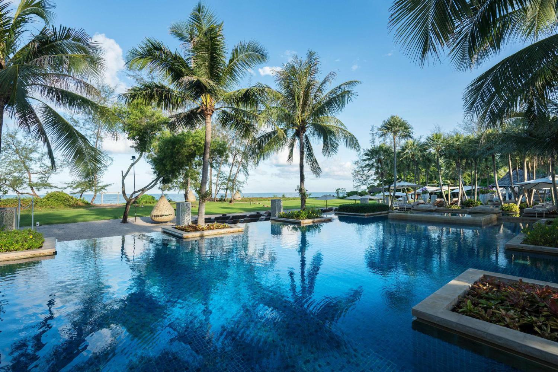 Anantara Mai Khao Phuket Villas - Image 5