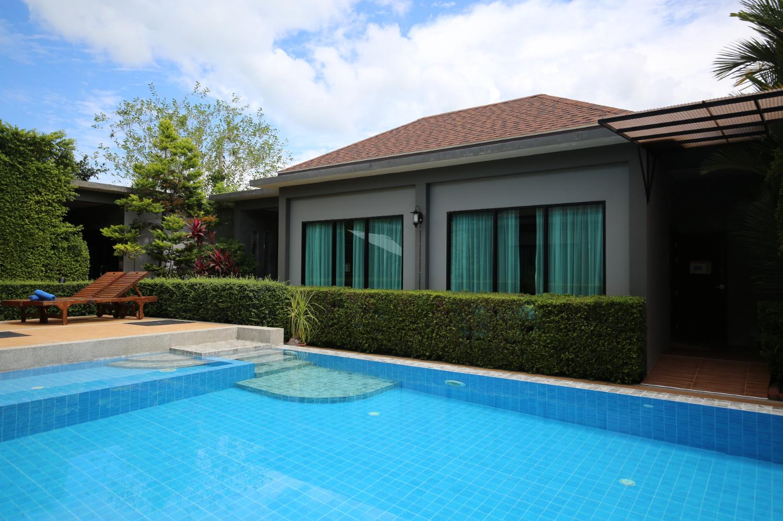 Baan Mee Phuket - Image 5