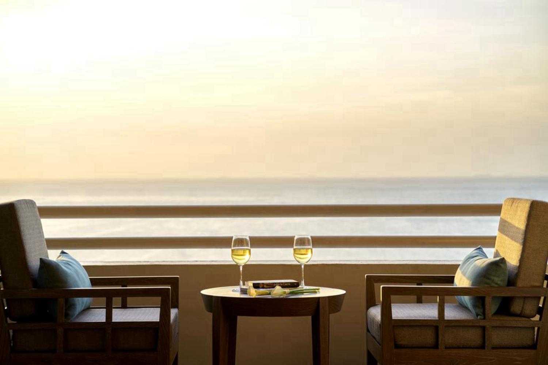 Avani Pattaya Resort - Image 0