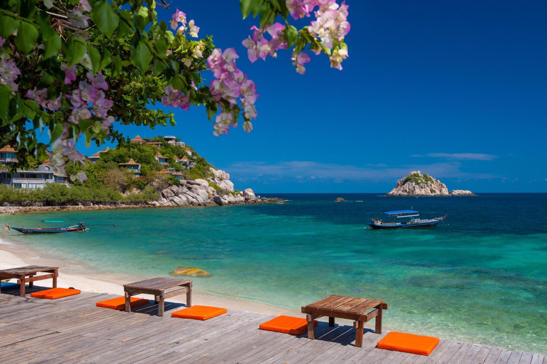 Coral View Resort - Image 0