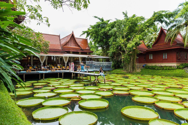 At Panta Hotel Phuket - Image 0