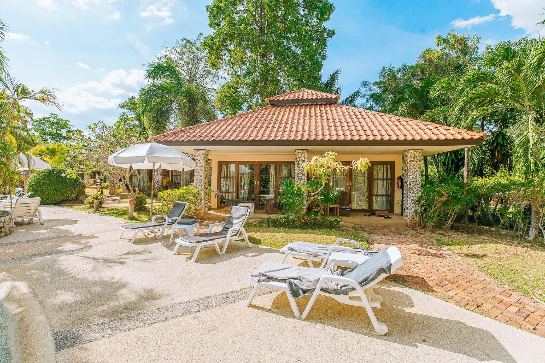 The Krabi Sands Resort - Image 5