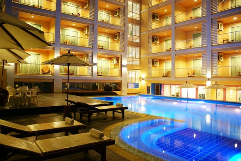Best Bella Pattaya - Image 0