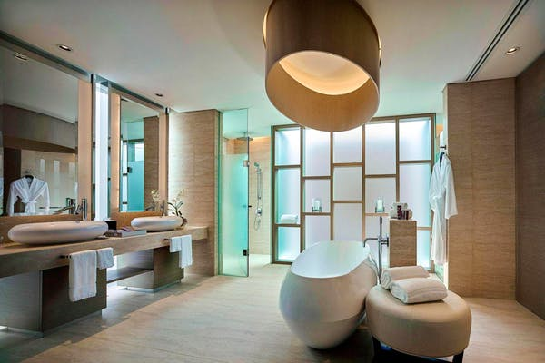 The Ritz-Carlton, Koh Samui - Image 1