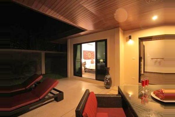 Phuket Pool Residence (Adults only) - SHA Certified - Image 2