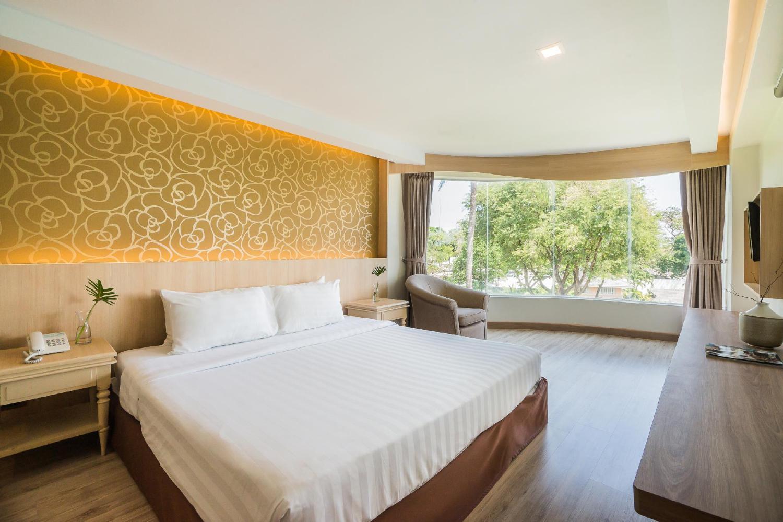 Chaba Samui Resort - Image 3
