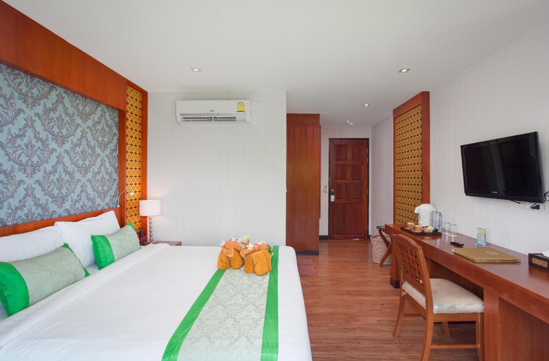 Phi Phi Natural Resort - Image 0