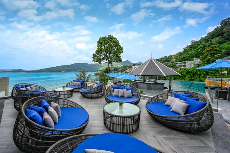 Namaka Resort Kamala - Image 3
