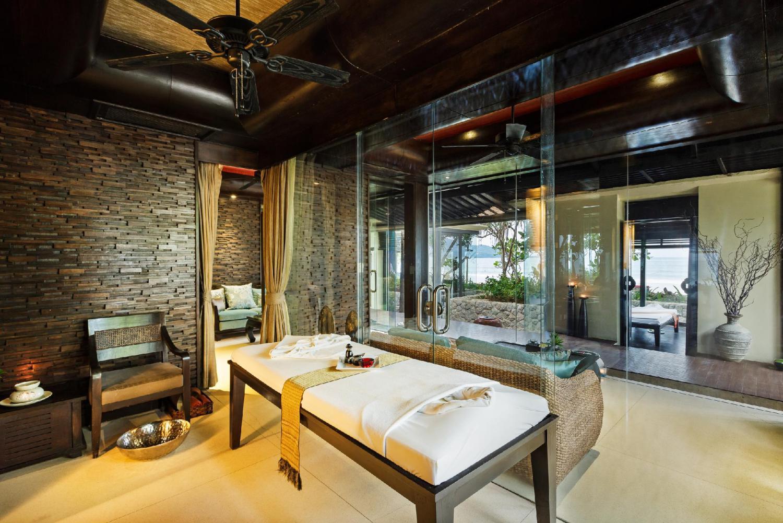 Impiana Resort Patong - Image 3