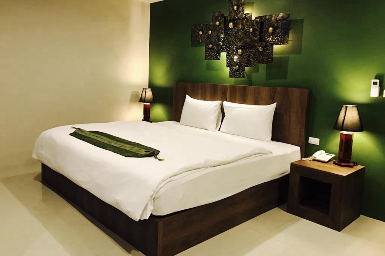 The Gig Hotel - Image 2
