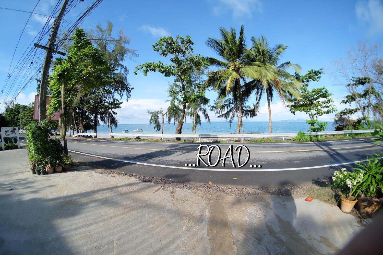 White Sand House Krabi - Image 2