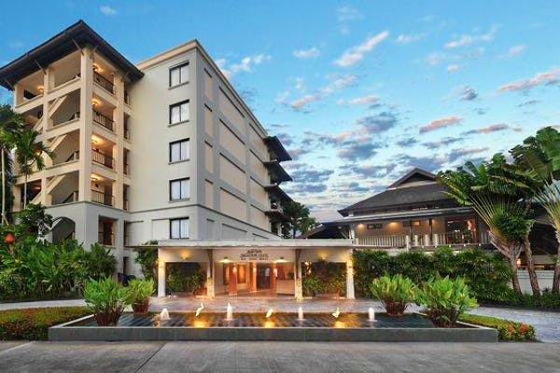 Marriott's Mai Khao Beach - Phuket - Image 0