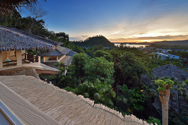 Pakasai Resort - Image 0