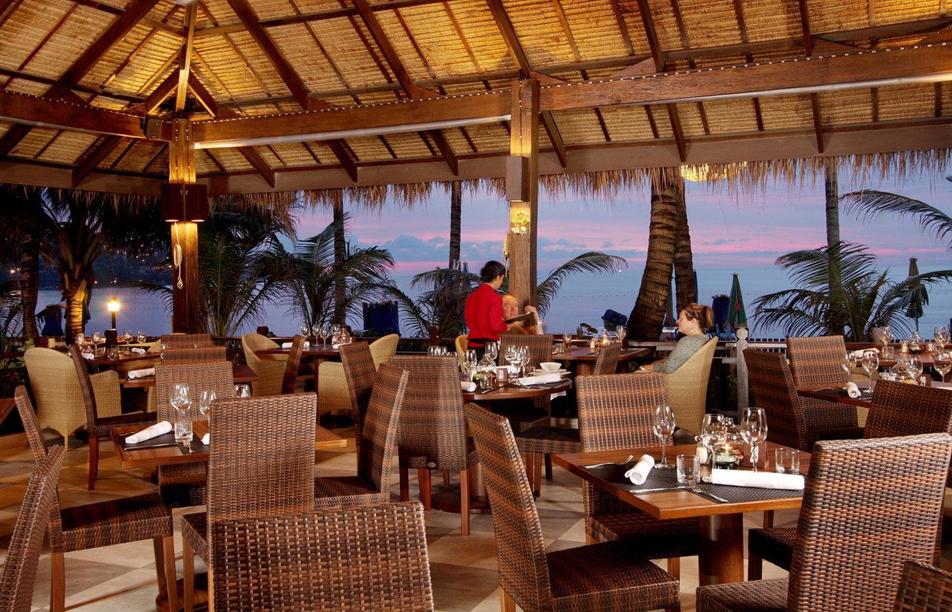 Kamala Beach Resort. A Sunprime Resort - Image 5