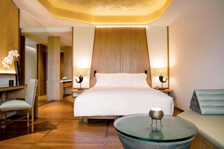 Chiva-Som International Health Resort - Image 1