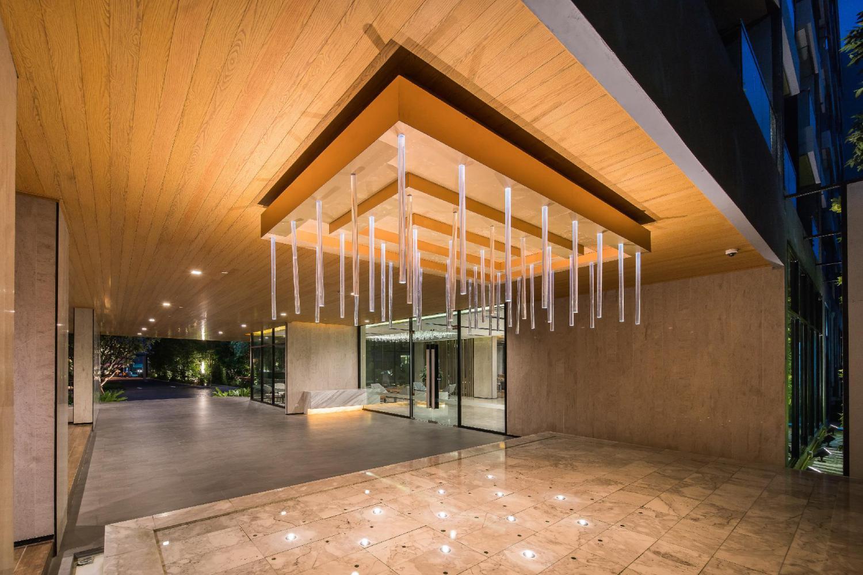 Hotel Amber Pattaya - Image 5