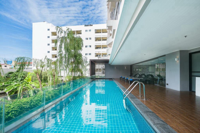 ASTER Hotel & Residence - Image 3