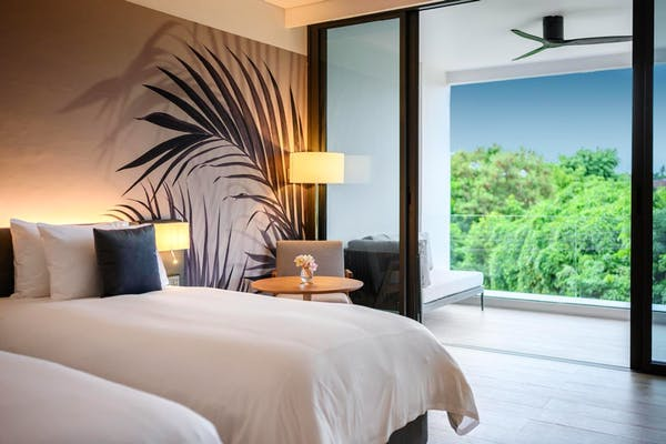 Stay Wellbeing and Lifestyle Resort - Image 1