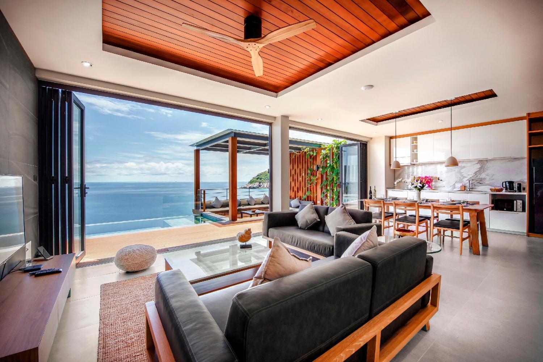 Jamahkiri Spa & Resort - Image 1